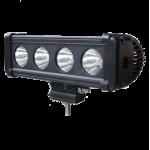 AVR-LED