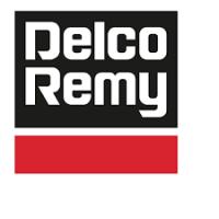 ΜΠΟΥΤΟΝ ΜΙΖΑΣ DELCO REMY
