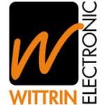 WITTRIN