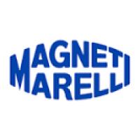 ΜΠΟΥΤΟΝ ΜΙΖΑΣ MARELLI