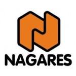 NAGARES