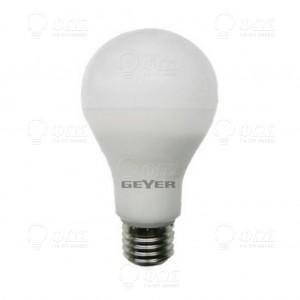 ΛΑΜΠΑ LED A60 E27 12W 1055LM